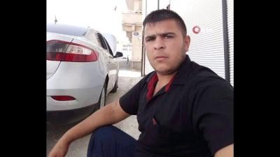 Gaziantep'te kadın cinayeti: Oynamak istemeyen karısını pompalı tüfekle öldürdü
