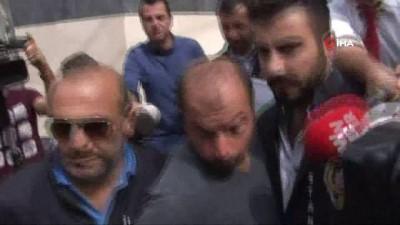 Hemşire Ayşegül Terzi davasında İstinaf Mahkemesi kararını açıkladı