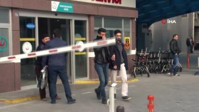 trol -  Konya'da 'Bylock' operasyonu: 17 gözaltı kararı