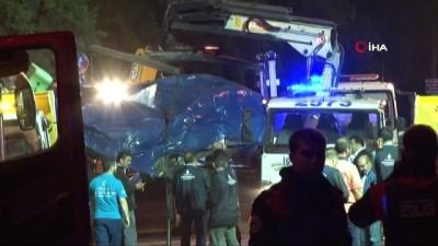 Yenibosna'daki 75. Yıl Polis Merkezi yakınlarında bombalı motosikletin patlatılmasına ilişkin davada karar