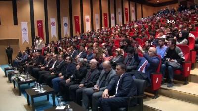 Rüştü Reçber: 'Galatasaray'dan kariyerim boyunca iki kez teklif aldım'