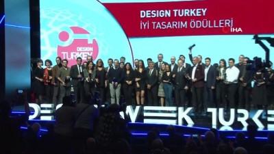 Ticaret Bakanı Pekcan: 'Türkiye'nin önümüzdeki on yıldaki hedefi orta gelir düzeyinden, yüksek gelir düzeyine yükselmektir'
