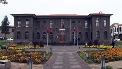 Travel Turkey'in partner ili Diyarbakır seçildi