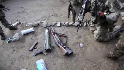 - İkiz Kulelerde 2 Bin 966 Kişi , Abd'nin Terörle Mücadele Savaşında İse 500 Bin Öldü