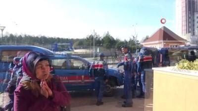 - Kastamonu'da organize suç çetesi çökertildi
