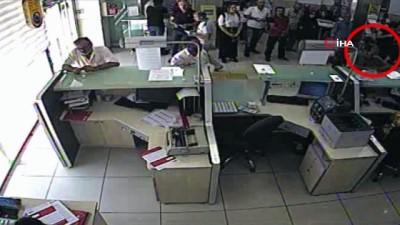 Vatandaşların kripto para hesaplarını boşaltan dolandırıcılık şebekesi çökertildi: 10 tutuklama