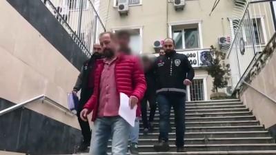 Kayıp başvurusundan cinayet çıktı - İSTANBUL