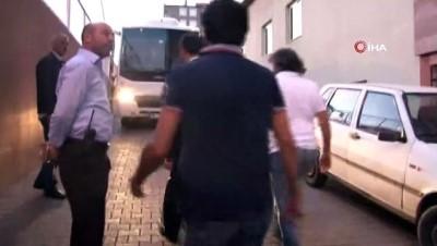 Memduh Boydak'ın eşine FETÖ'den 7.5 yıl hapis