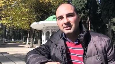 Organ nakli 6 kişiye umut oldu - GAZİANTEP
