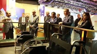 ''Robotik Kodlama Eğitim Protokolü'' imzalandı