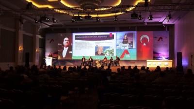 organ bagisi - 9. Uluslararası Katılımlı Aile Hekimliği Kongresi - ANTALYA