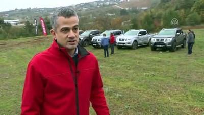 ÖTV ve KDV indirimleri merkezden ilave araç talep ettirdi - BURSA