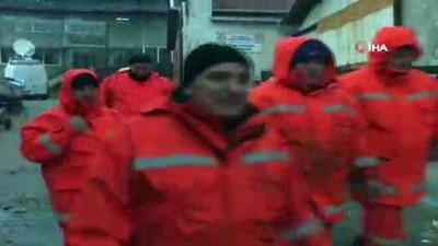 """Şile'de 4 kişinin öldüğü bot kazası davasında rapor mahkemeye ulaştı: """"Sanıklar kusursuz"""""""