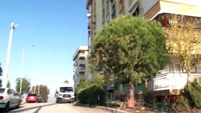 İzmir'de 4 bin konut kaçak duruma düştü