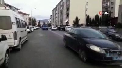 Eş zamanlı operasyon: 20 kişi gözaltına alındı