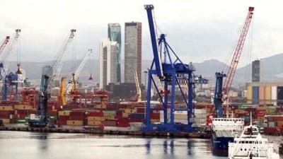ihracat rakamlari - İhracat seferberliğine Ege'den rekor katılım - İZMİR