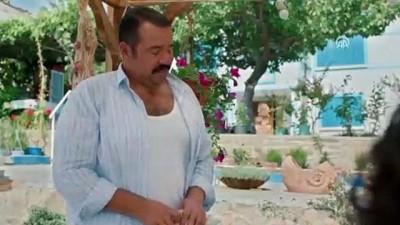 Sinema - 'Hedefim Sensin' - İSTANBUL