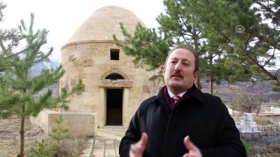 Türk Destanı 'Dede Korkut'un UNESCO listesine girmesi sevinçle karşılandı - BAYBURT