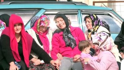Giresun'da hayatını kaybeden lise öğrencisinin cenazesi defnedildi - TRABZON