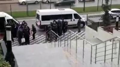 dolandiricilik - Suç örgütü operasyonu - KOCAELİ