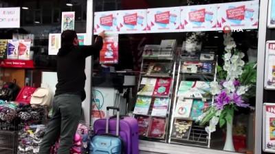 Vartolu esnaftan enflasyonla mücadeleye tam destek