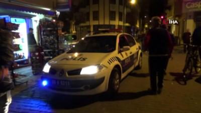 76 gün sonra bulunan belediye işçisi intihar etmiş