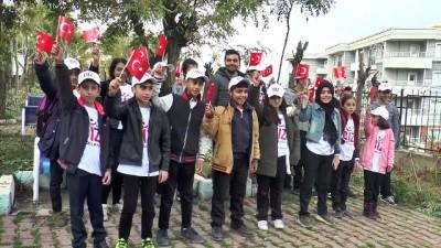 'Biz Anadoluyuz' projesi - ŞIRNAK