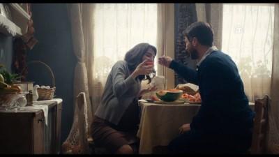 Sinema - 'Batlır' - İSTANBUL
