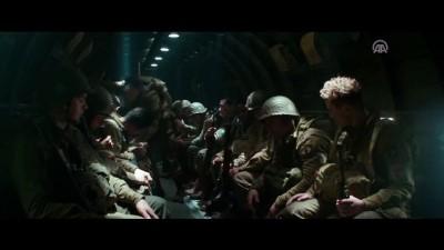 Sinema - 'Overlord Operasyonu' - İSTANBUL
