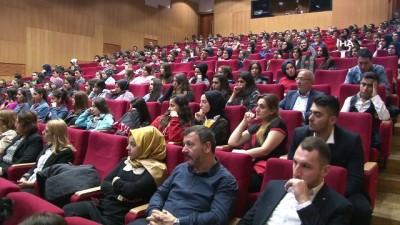 organ bagisi -  Zeytinburnu Belediye Başkanı Murat Aydın organlarını bağışlayacağını açıkladı