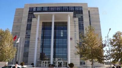 ATM dolandırıcısı tutuklandı - ELAZIĞ