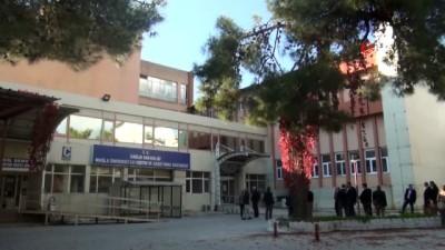 Menteşe Devlet Hastanesi ihalesi 22 Kasım'da yapılacak