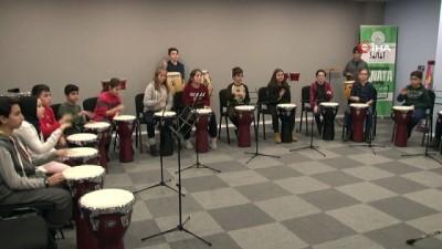 piyanist -  Gaziosmanpaşa Belediyesi Sanat Akademisi açılıyor