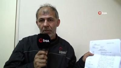 Okulda öğrenciye darp davasında öğretmenlere para cezası babaya hapis cezası