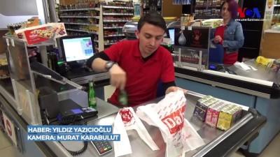 PlastikPoşetsiz Türkiye'SıfırAtık'HedefineYaklaşabilecek mi?