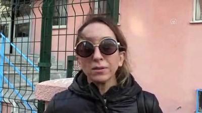 Sağlık çalışanına 'hakaret ve tehdit'e gözaltı - EDİRNE