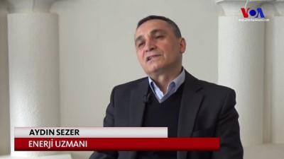 Sezer: 'Kısa Dönemde ABD'nin Amacına Ulaşacağını Zannetmiyorum'