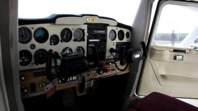darbe girisimi - TMSF tarafından satışa çıkan uçaklardan 2'si Çorlu'da - TEKİRDAĞ