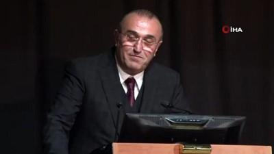 """Abdurrahim Albayrak: """"Suç işlediğimizi zannetmiyorum"""""""