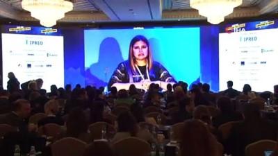 Hazine ve Maliye Bakanı Albayrak: 'Yapısal tedbirlerle birlikte enflasyonun 2019'da yüzde 15,8 program sonunda ise yüzde 6'ya gerilemesi hedefini gerçekçi bulmaya devam ediyoruz'