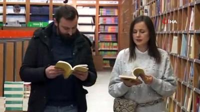 """maneviyat -  Yazar Şira Mercan: """"Çocuğunuza anlamı olmayan isimler vermeyin"""""""