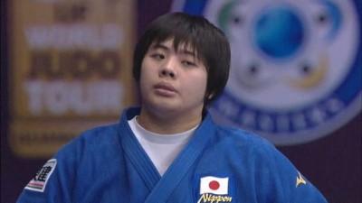 Yılın son judo turnuvası mükemmel teknikler ve centilmenlikle bitti