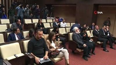 CHP Sözcüsü: 'Şu anda bazı hatalar görüyorum' gibi sözlerin CHP'nin seçime girerken yürüttüğü sürece yararlı olduğunu düşünmüyorum'