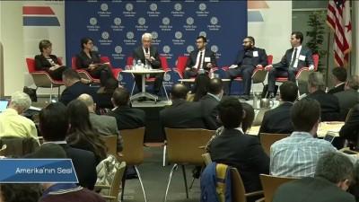 uluslararasi - VOA Türkçe Haberler 17 Aralık