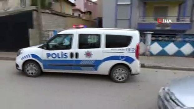 lise ogrenci -  Karaman'da öğrencilerin bıçaklı kavgası: 3 yaralı