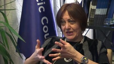 'Türkiye göçmen ağırlamada başka ülkelere dersler verdi' - İSTANBUL