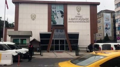bassavci - 4 günde 306 bin liralık dolandırıcılık iddiası - KOCAELİ