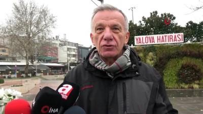 CHP'nin seçim sloganı ve simgesi çalıntı iddiası