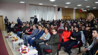 Ara Güler'in çırağı Coşkun Aral Malatya'da
