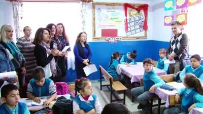 'Mutlu Okul' projesiyle 'akran zorbalığı'nı durduracaklar - SAKARYA